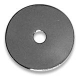 Flat Washers/Plain Washers